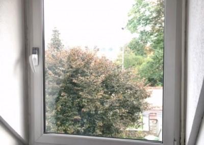 DB Crea menuiserie rambouillet fenêtre alu, bois et pvc